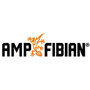 amp-fibian-logo