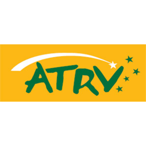 atrv-logo