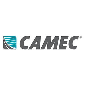 camec-logo