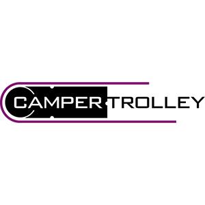camper-trolley-logo
