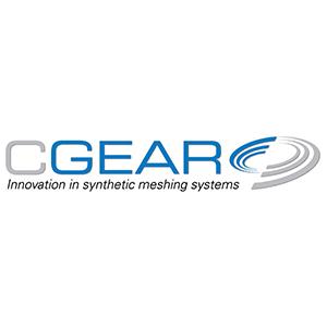 cgear-logo