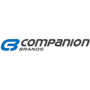 companion-logo