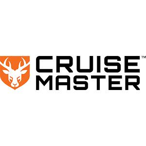 cruise-master-logo