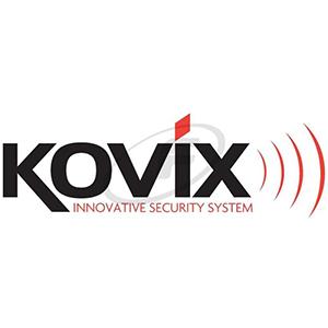kovix-logo