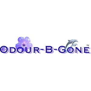 odour-b-gone-logo