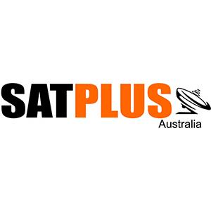 satplus-australia-logo